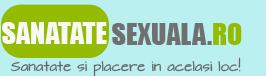 SanatateSexuala.ro