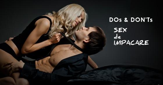 Sex_de_impacare