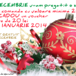 glob_decoratiune_oferta