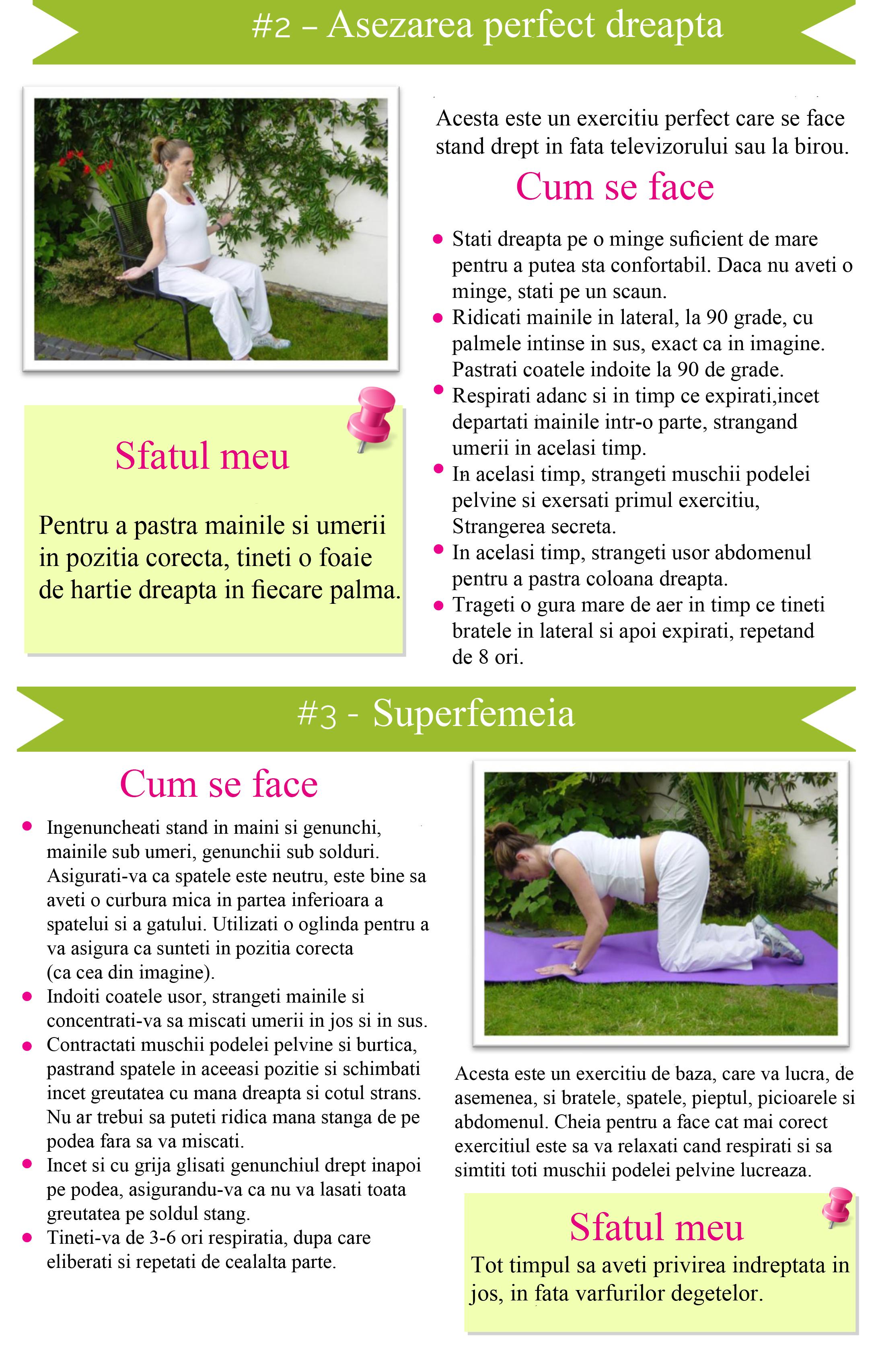 kegel8mum-jane-wake-guide-to-getting-your-pelvic-floor-fit-3