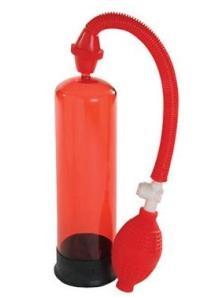Pompa de Vacuum pentru marirea penisului